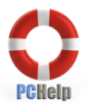 pchelp_by userpic