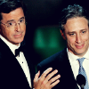 Henry, Senior Character-Death Correspondent: [fn] st's hand on jon at emmys (so_sever