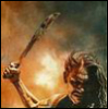 two_machetes userpic