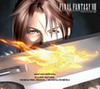 squall_x userpic