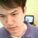 perrold userpic