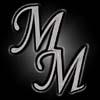 michele_mortem userpic