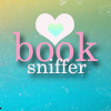 book sniffer