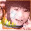 reigin_chan: chibi yabu!