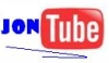 youtube prontube