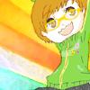 ☆DERPONAKA☆
