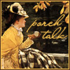 Porch Talk: A BTVS/ATS Fanfic Discussion Community