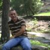 tombeyer userpic
