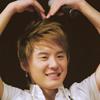 Rie: skyfever: Susu-heart