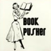 the_bookpusher userpic