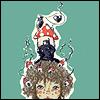 hozumiginger userpic
