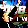 FAKE NEWS: FTW