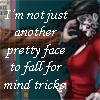 Anita Pretty Face