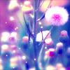 azul_demon userpic