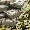 dead cash