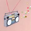 Asami Kobayashi: radio!pink