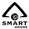 sm_house
