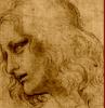 Гермафродит
