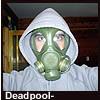 deadpool_ userpic