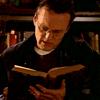 Book Rupert