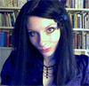 lolita_noir userpic