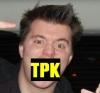 Steve TPK