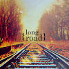 Kate: long road