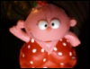 essdee userpic