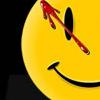 Watchmen - comic - cover
