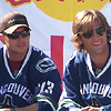 the_other_sandy: J2