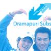 Dramapuri Subbing Crew