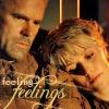 Traycer: feelings