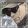 Traycer: bring it on