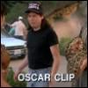 Oscar Clip
