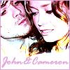 john&cameron