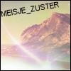 meisje_zuster userpic