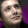 absdax: Dean