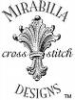 Mirabilia logo
