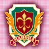 crest, mahora, school