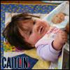 Caitlin2