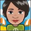 ocmaria userpic