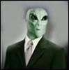 Matthew B. Tepper: Gorloc Colbert Report financial advisor