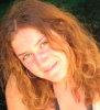 alinenka userpic