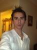 mitchman12345 userpic