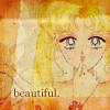 hunybuny_ userpic