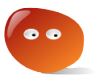 transparent avatar
