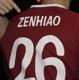 zenhiao userpic