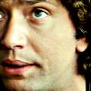 doyle closeup