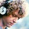 mollior cuniculi capillo: doyle headphones