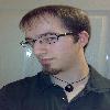 mylightmare userpic